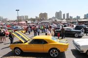 MB car show 033