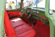 MB car show 026