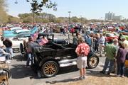 MB car show 031