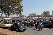 MB car show 015