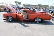 MB car show 042