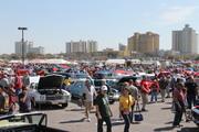MB car show 017