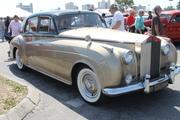 MB car show 039