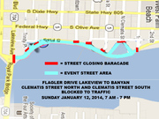2014-wpb-flaglerdr-map-SCSS-STREET-CLOSING