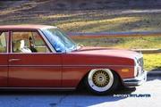 vintage-class2-106