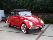 1962 VW 151