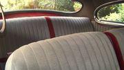 50 Seats