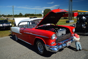 Car Show @ Goodmark Chevrolet