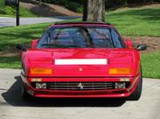 1983 Ferrari 512BBi-01