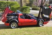 1983 Ferrari 512BBi-03