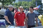 Murray Pfaff, Skip Smith & Bryan Fuller