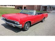 562800_18083139_1965_Chevrolet_Impala+SS