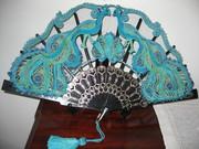 Needle Lace Fan IMG_0018