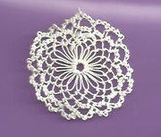 pt1 sm circle of oval doily 001
