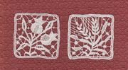 Aemilia Ars lace 004