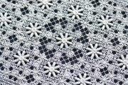 filet lace 2