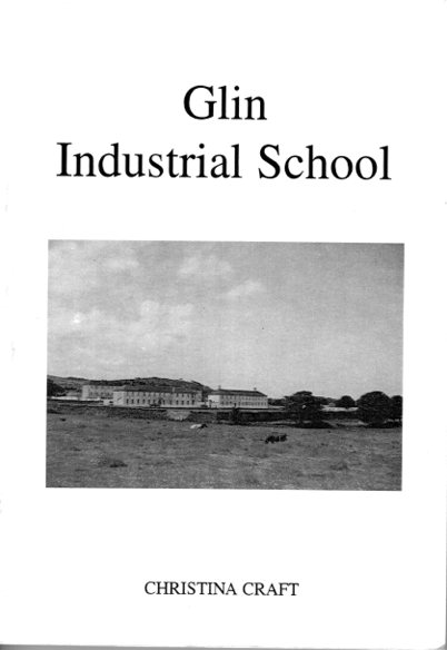 Glin Industrial School001