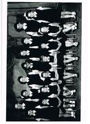Goldenbridge Industrial School,