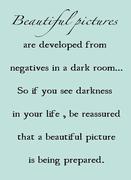 Beautifull Pictures
