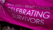 Celebrating the Breast Cancer Survivors