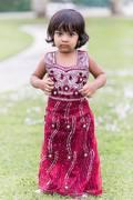 Shriya2