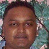 Profile Personal Pics