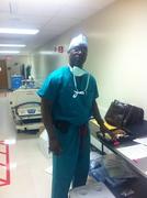 Cardiectomy