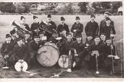 Greenmount Band.j