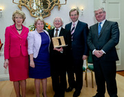 first-presidential-awards-irish-abroad-mx-5