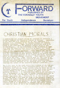Newsletter (1969/70)
