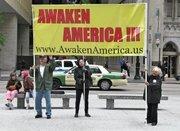 awaken america