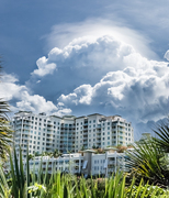 Boynton Beach, FL