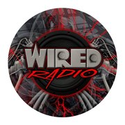 ''WIRED RADIO''