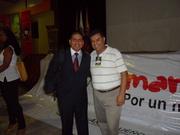IVAN-Dr.Dimitri Senmache-Perú