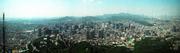 Panoramica SEUL