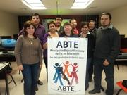 1er ENCUENTRO ACADEMICO ABTE 2011 MEXICALI