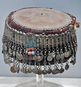 Anatolian & Kurdish jewelry (not mine!)