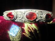My Own Jewelry Pieces