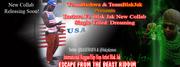 New Music: Bashwa ft +Blak Jak - Dreaming