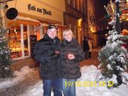 Поздравляю с номым 2011 годом!!!