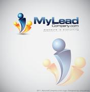 MyLeadCompany РЕГИСТРАЦИЯ >> http://myleadcompany.com/perfilyeff/