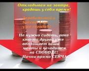 medium_1566711