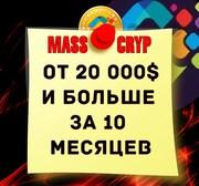 ^53CE5E1FA084C89BE521ECB3137B29767C326DC12783F8CBB0^pimgpsh_fullsize_distr