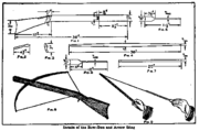 Details-of-the-Bow-Gun-and-Arrow-Sling