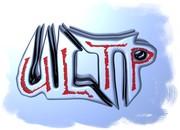 ultp04