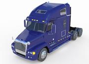 2007 Freightliner Century