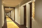 2011 02 09 corridor