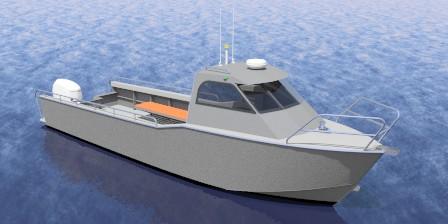 Workboat 28 01