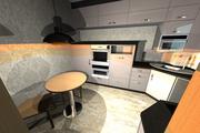 Küche_Variante2