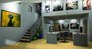 Wier Addition_Studio
